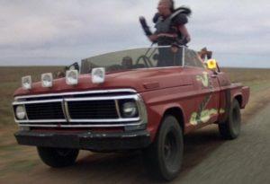 Snake_truck
