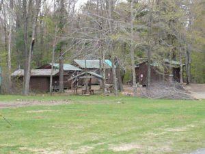 Cabin Set